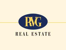 RVG Real Estate